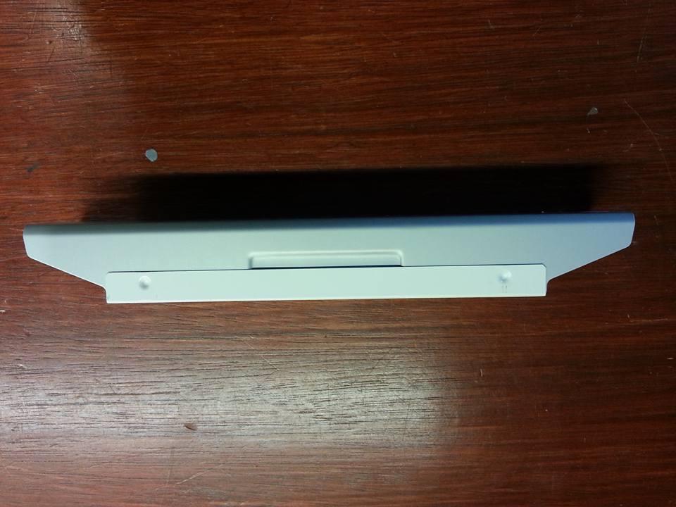 Taxi Sign 12V DC Fluorescent Lighting Ballast/Inverter/Choke